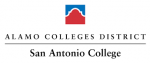 Alamo Colleges logo