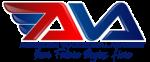 American Vocational Academy logo