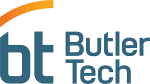 Butler Tech logo