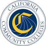 California Community College Systems logo