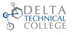 Delta Technical College logo