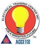 Electrical Training Center logo