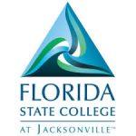 Florida State College logo