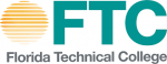 Florida Technical College logo