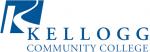 Kellogg Community College  logo