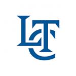 Lively Technical Center  logo
