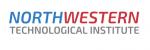 Northwestern Technological Institute  logo