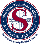 Sheridan Technical College  logo