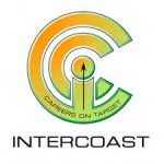 InterCoast College logo