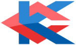 Kansas City Community College logo