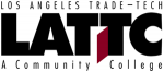 Los Angeles Trade Technical College logo
