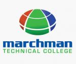 Marchman Technical Education Center logo