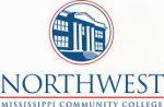 Northwest Mississippi Community College logo