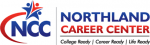 Northland Career Center logo