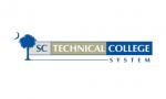 South Carolina Technical College logo