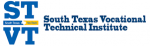 South Texas Vocational Technical Institute logo