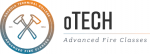 Technical Education Center logo