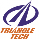 Triangle Tech Inc logo
