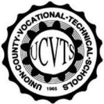 Union County Vocational Technical School logo