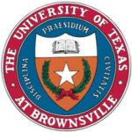The University of Texas logo