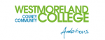 Westmoreland County Community College logo